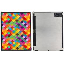 Für Apple iPad 2 iPad2 2nd A1395 A1397 A1396 Tablet LCD Display Bildschirm Ersatz kostenloser versand