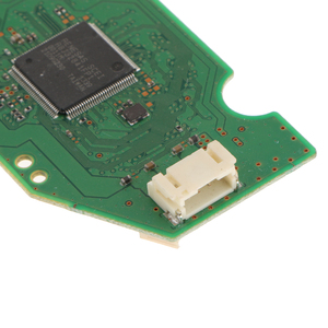 Image 5 - For Sony PS4 Playstation 4 BDP 010 BDP 020 Blu Ray DVD Disc Drive PCB Logic