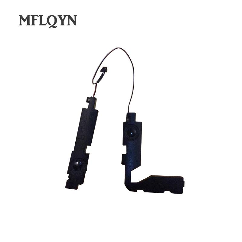 NEW FOR Asus V555 V555L V555U FL5800L X555M X555L A555L K555L R555L F555LD FL5800 Laptop Notebook PC Loud Built-in Speaker