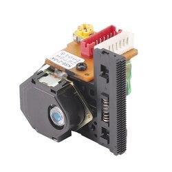 KSS-210A laser optyczny Pick-Up głowica ze wzmacniaczem pojemnościowym lasery wymienne obiektyw do Sony DVD CD