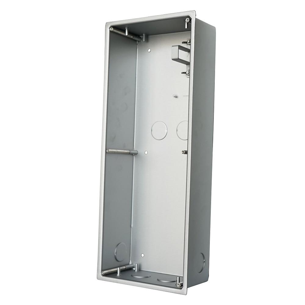 VTM128  For VTO4202F VTO4202F-P Mounting Box For 3 Module