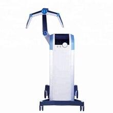 Цена по прейскуранту завода Неинвазивная ультразвуковая машина для похудения, подтягивание кожи, удаление целлюлита машина для салона красоты