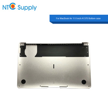 NTC Supply For MacBook Air 11.6 inch A1370 2010-2015 Year Bottom case 100% Tested Good Function