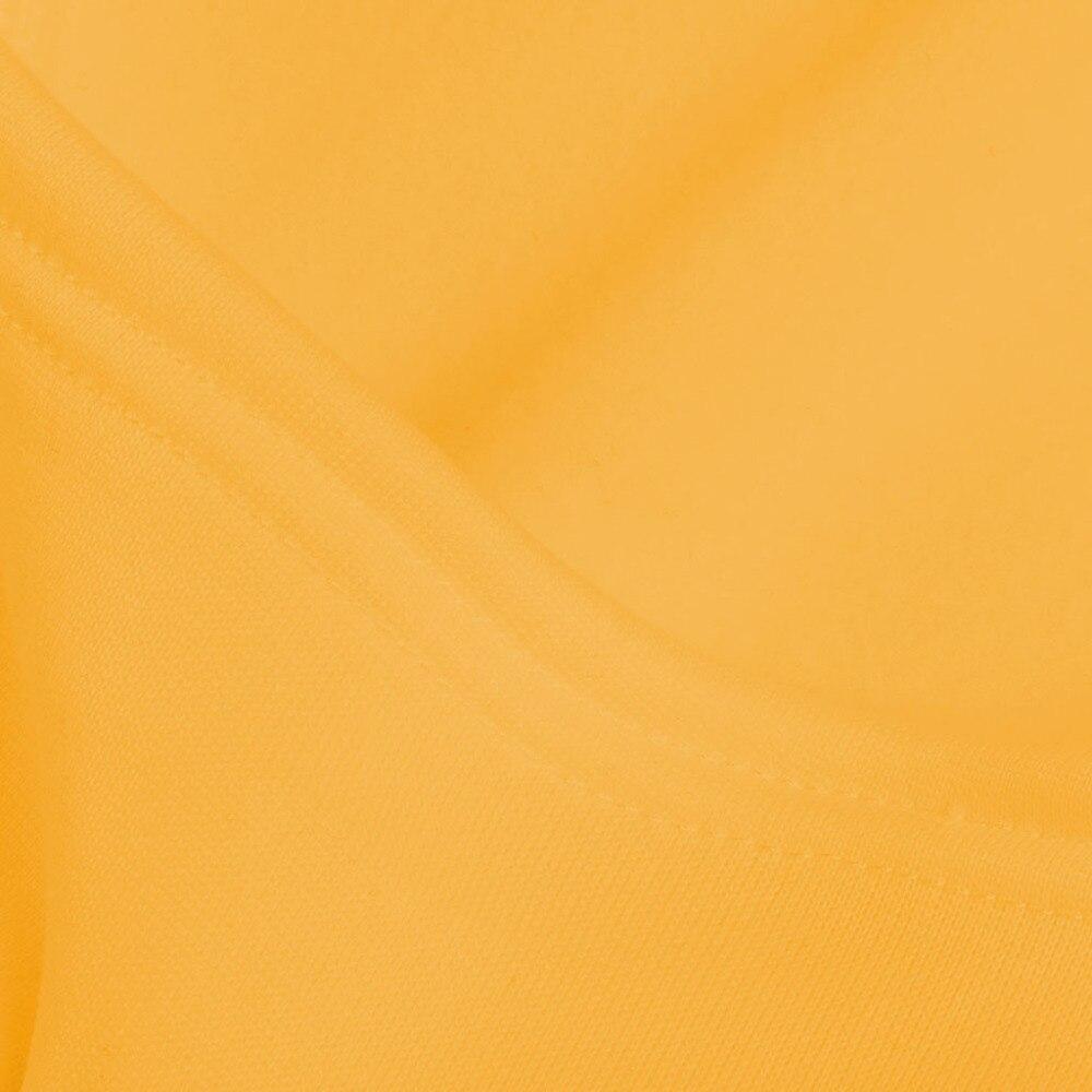 Robe épaisse Hiver femmes col rond à manches longues polaire + ceinture 115