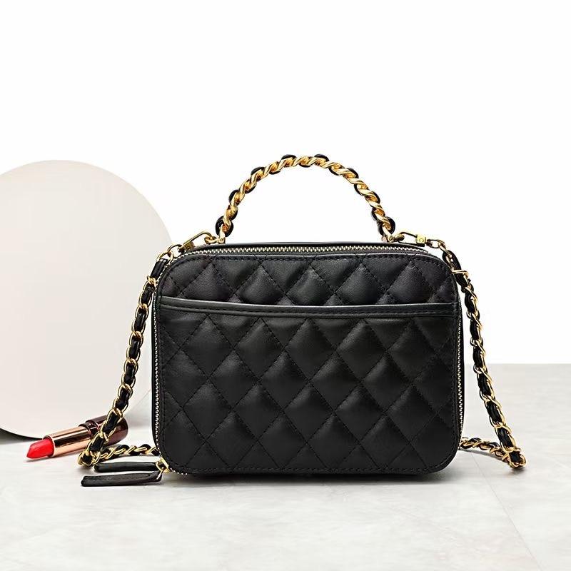 embreagem senhoras bolsas marca feminina mensageiro sacos