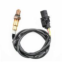Pro LSU4.9 O2 UEGO Wideband Oxygen Sensor Fitting For PLX AEM 30 2004 0258017025