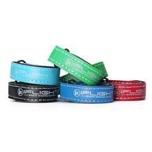 5pcs iFlight 15mm רוחב 15x15 0mm/200mm/250mm/180mm מיקרופייבר עור מפוצל סוללה רצועות/שאינו slilp רצועת חגורת ברזל אבזם עבור FPV