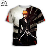 Black Anime Swordsman 3d Hoodies coat Long Sleeve Pullover Cartoon Sweatshirt Tracksuit Hooded/pants/family t shirts(China)