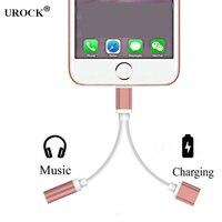Cabos adaptadores para conector de iphone  cabos para celulares apple iphone x 8 7 plus xr 11 pro xs max para 3.5 adaptador de fone de ouvido de mm  divisor aux