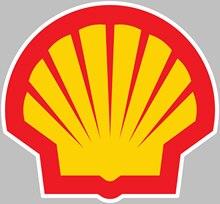 Etiqueta da janela do amortecedor do caminhão do carro apropriado para o óleo do escudo que compete decalque bomba de gás estação trem paredes janelas