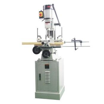 Woodworking Jointer Machine Tenoning Machine Opening Machine Square Hole Machine Multifunction Manual Driller Mortise Tools цена 2017