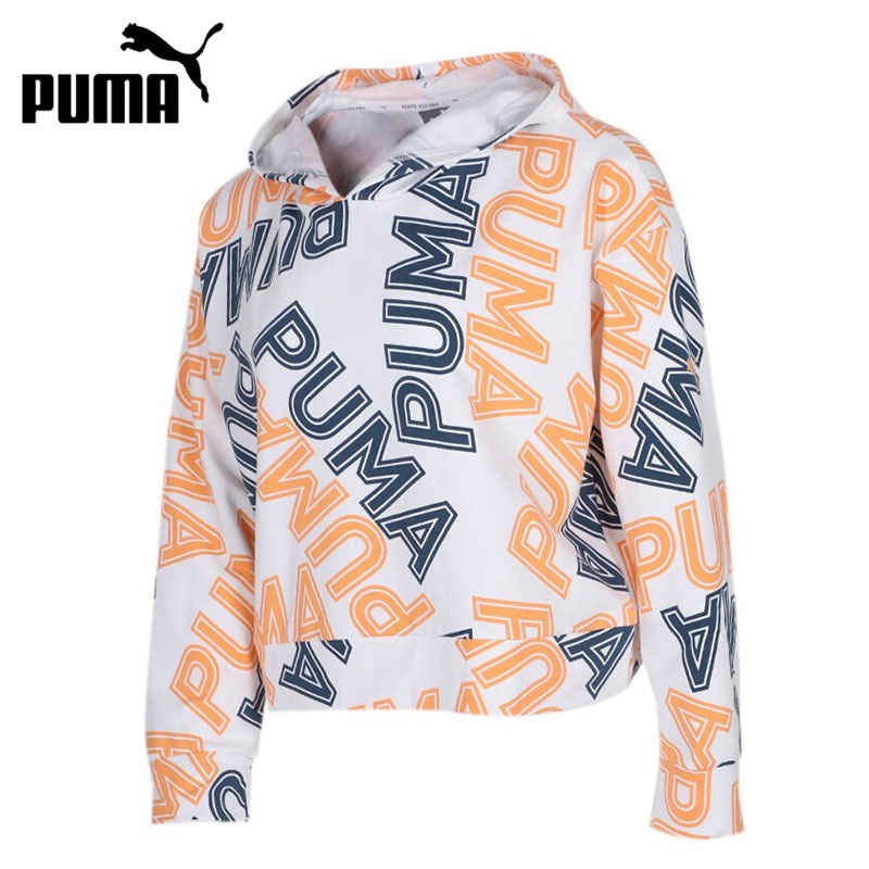 Best Deal #6dd24 Original New Arrival PUMA Modern Sports