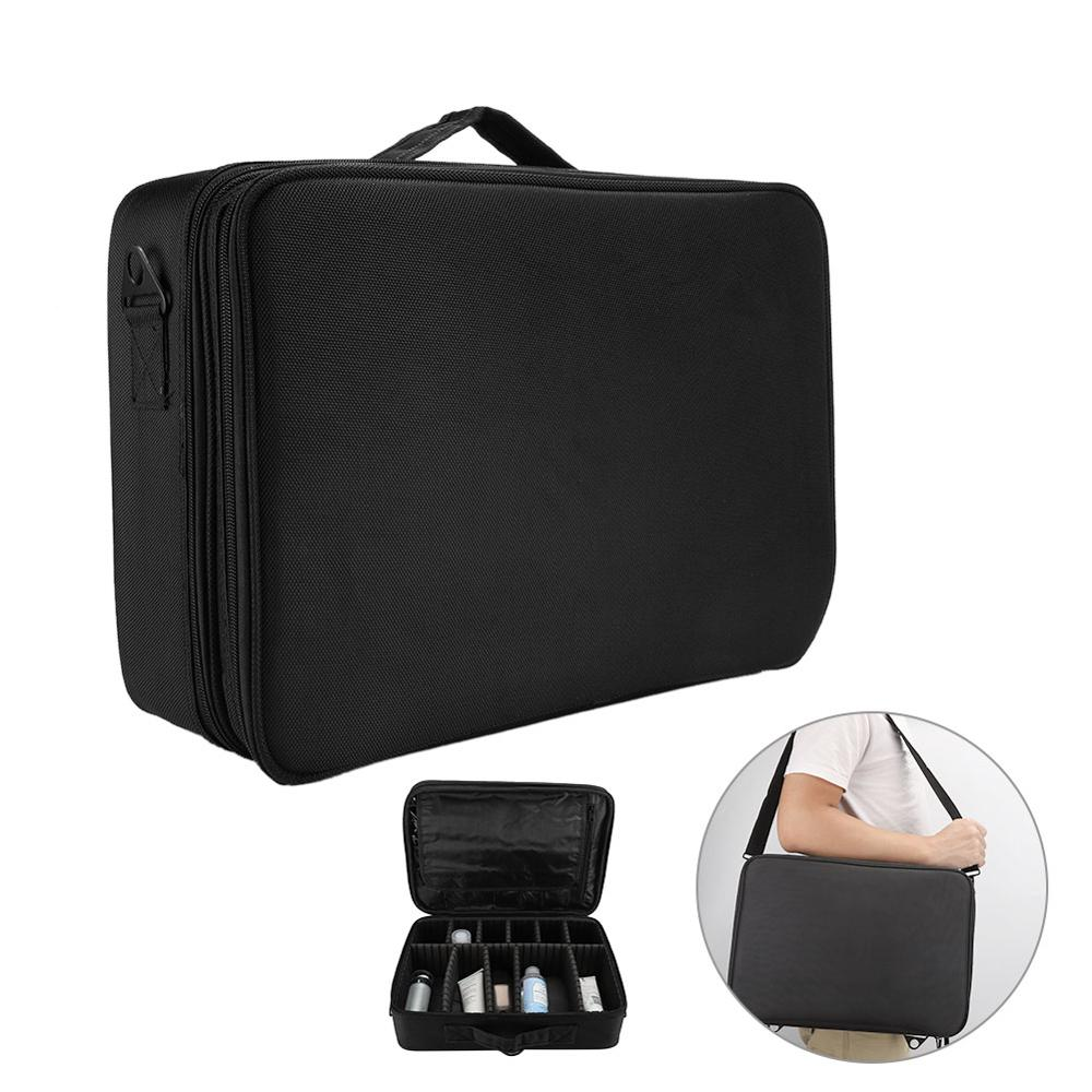 beauty-tool-storage-bag-for-storing-different-hairdressing-tool-products-tattoo-accessories-multi-function-portable-cosmetic-bag