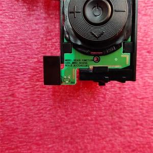 Image 3 - Good test work for Samsung display key S24E310HL S27E310H Switch button BN41 02325A BN96 35418B 35418H S22E310HY SE310 FUNCTION