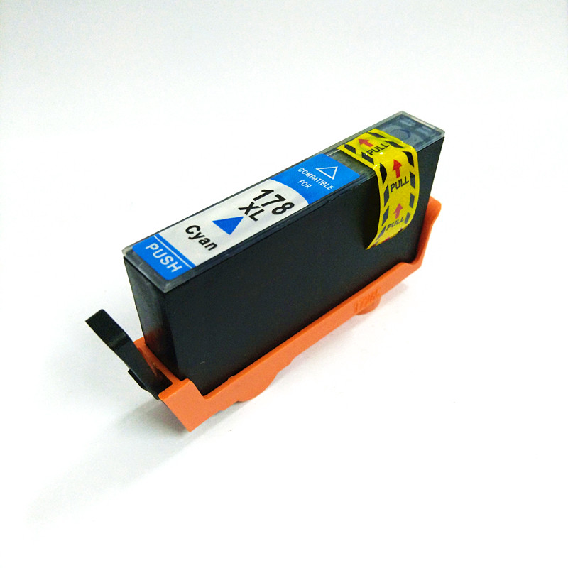 einkshop-178XL-Compatible-Ink-Cartridge-Replacement-For--178-xl-DeskJet-7515-5515-B109a-B010b-B209 (3)