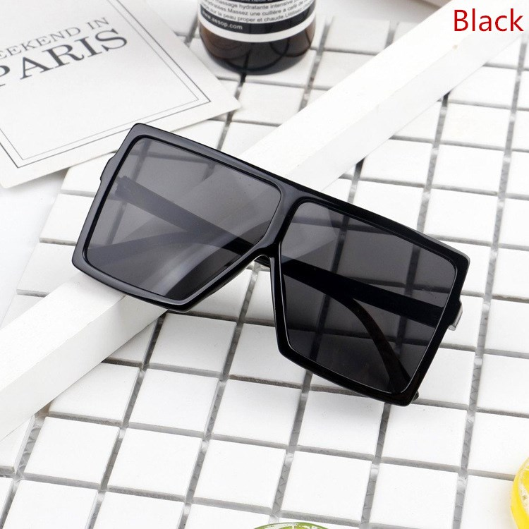 Ha2f35ae4b12f464f83988c6e5a2689cfy - Brand Sunglasses Kids UV400 Coating Sun Glasses Camouflage Frame Goggle Baby Boys Girls Lovely Sunglass oculos Masculino