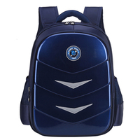 RUIPAI Reflective Nylon School Bags for Teenage Boys Girls Waterproof High School Backpack Student Book Bag Children Backpacks