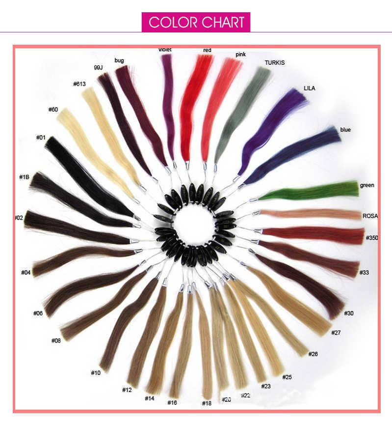 RONGDUOYI włosy z włókna wysokowytrzymałego syntetyczna koronka peruka Front długie ciało fala koronki przodu czerwone peruki dla kobiet z przedziałek z boku
