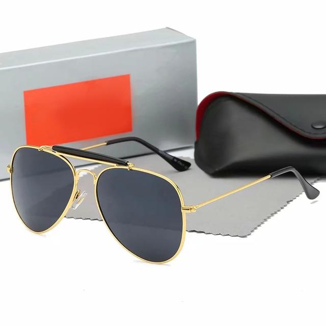 Aviation-Metail-Frame-Quality-Oversized-Spring-Leg-Alloy-Men-Sunglasses-Polarized-Brand-Design-Pilot-Male-Sun.jpg_640x640 (1)
