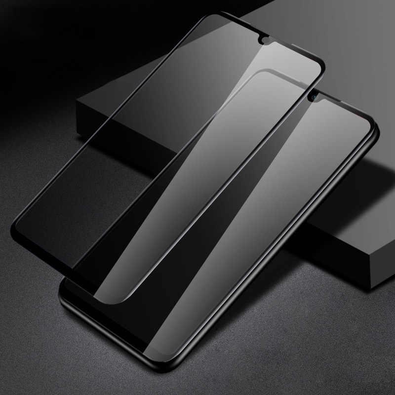 Закаленное стекло с полным покрытием 99D для Lenovo Z6 Lite ZP A6 Lite, Защита экрана для Z6 Pro K6 Enjoy Lenovo K9 K10 Plus Note
