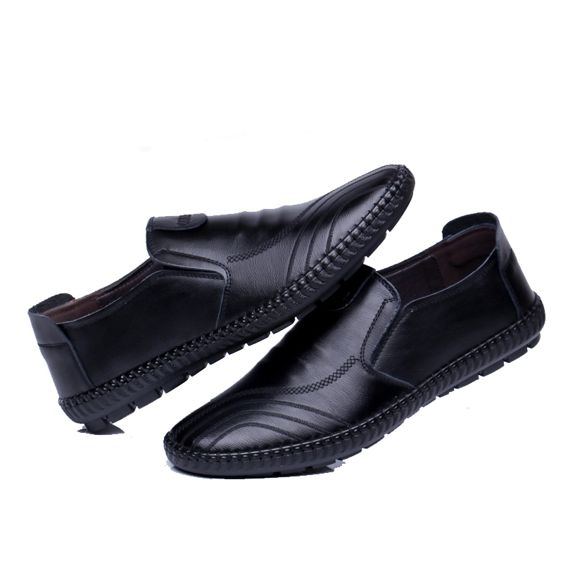 Genuine-Leather-Men-Casual-Shoes-Slip-On-Male-Loafers-Driving-Moccasins-Homme-Fashion-Dress-Wedding-Footwear (4)