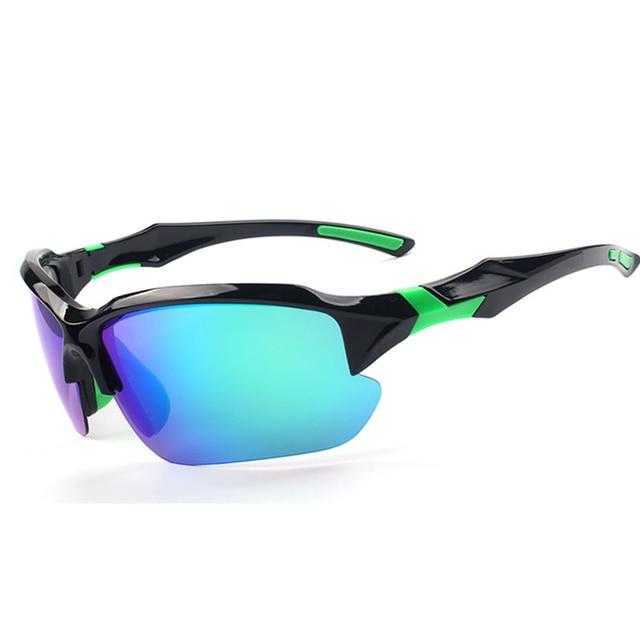 Esporte da bicicleta de estrada óculos de sol uv400 das mulheres dos homens ciclismo 2020 ao ar livre correndo óculos de pesca bicicleta oculos fietsbril 6