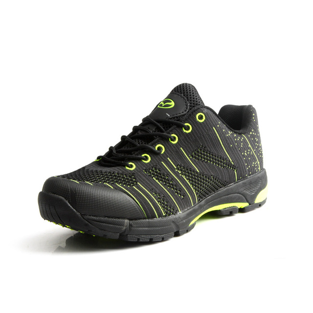 Chegada de novo! Tiebao lazer ciclismo sapatos de bicicleta de montanha auto-bloqueio sapatos antiderrapante respirável tênis de bicicleta sapatos mtb 4