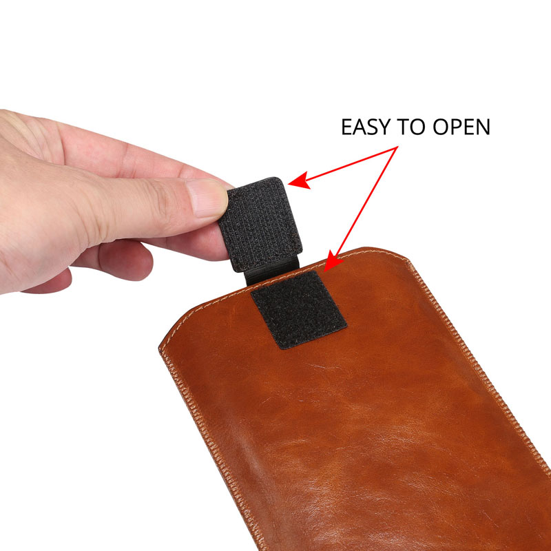iPhone-11phone-pouch2