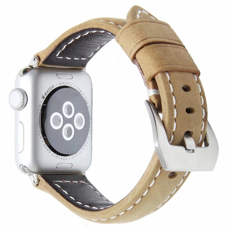 Horloge Band for Apple Watch 28