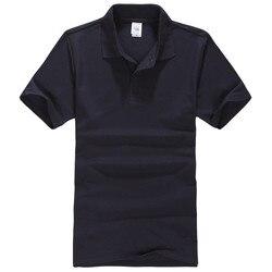Nice Summer Brand T Shirt Men Casual Cotton Fitness Short Sleeve T-Shirts Design Jerseys GolfTennis Tops Male Plus Size 3XL Tee