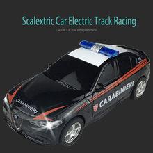 Scalextric Car Agm 1:43 Electric Track Racing Slot Race Remote Control Car 143 Electric Rail Car