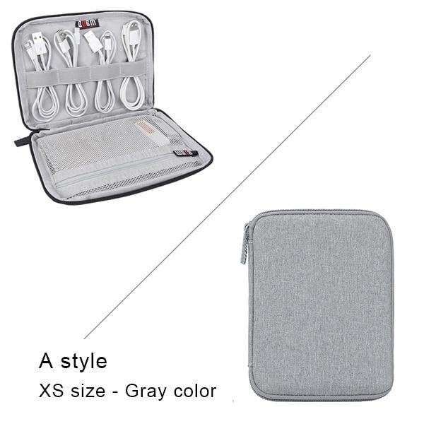 DIS-XS-Gray