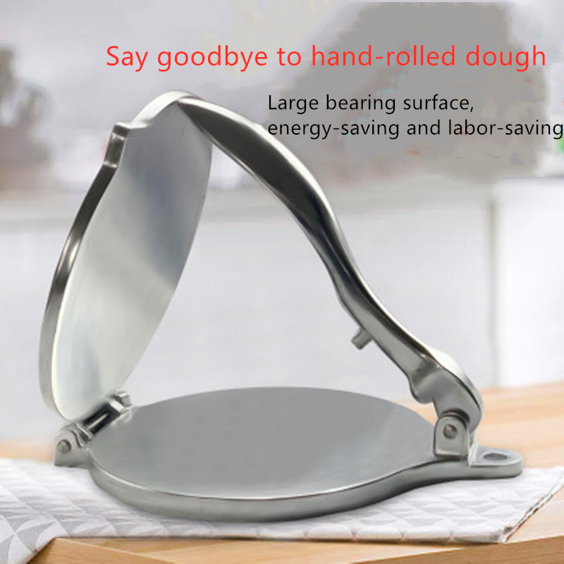 imprensa manual multifuncional tortilla massa imprensa e shaper ferramenta cozinha