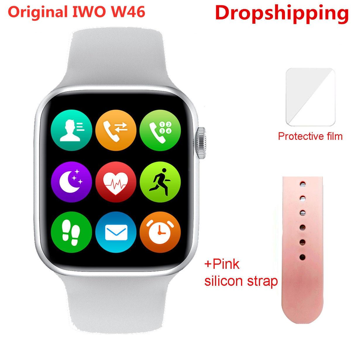 W46 we-add-a-pink