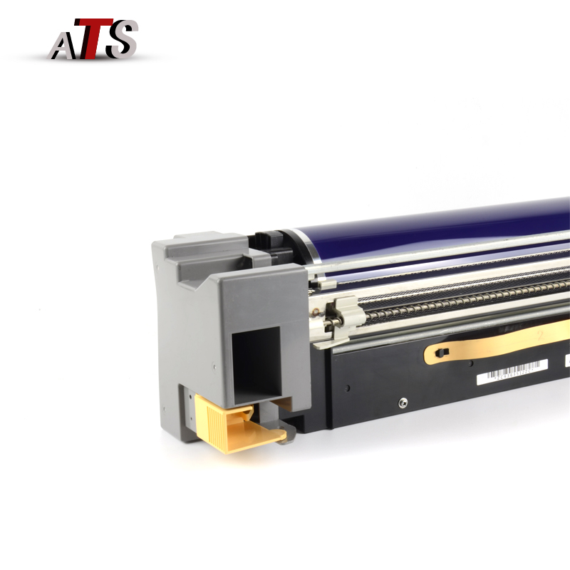 Drum Unit Toner Cartridge For Xerox DocuCentre DC 4110 4112 4127 4595 900 1100 7000 6000 6080 D95 D110 in Toner Cartridges from Computer Office