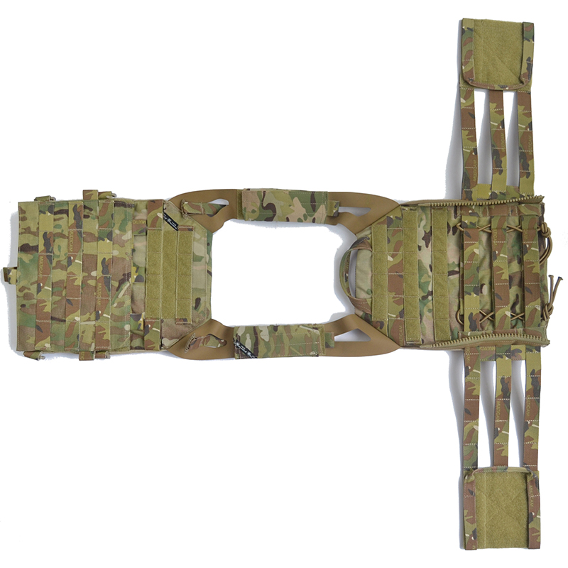 Crye-Plate-Carrier-VT04-24-1