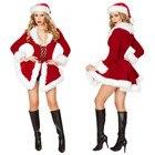 New Christmas Costum...
