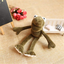 Kup Kermit The Frog Muppet świetne oferty na Kermit The