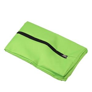 Image 5 - Proster Haustiere Wäsche Tasche Haar Filter Waschmaschine für Große Jumbo Waschen Tasche Hund/Katze Wäsche Tasche