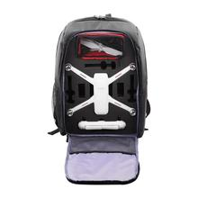 Buy Nylon Shoulder Dron Bag for Xiaomi Fimi A3 Protective Portable Drone Backpack Storage Bag for Xiaomi Fimi A3 Drone Case directly from merchant!