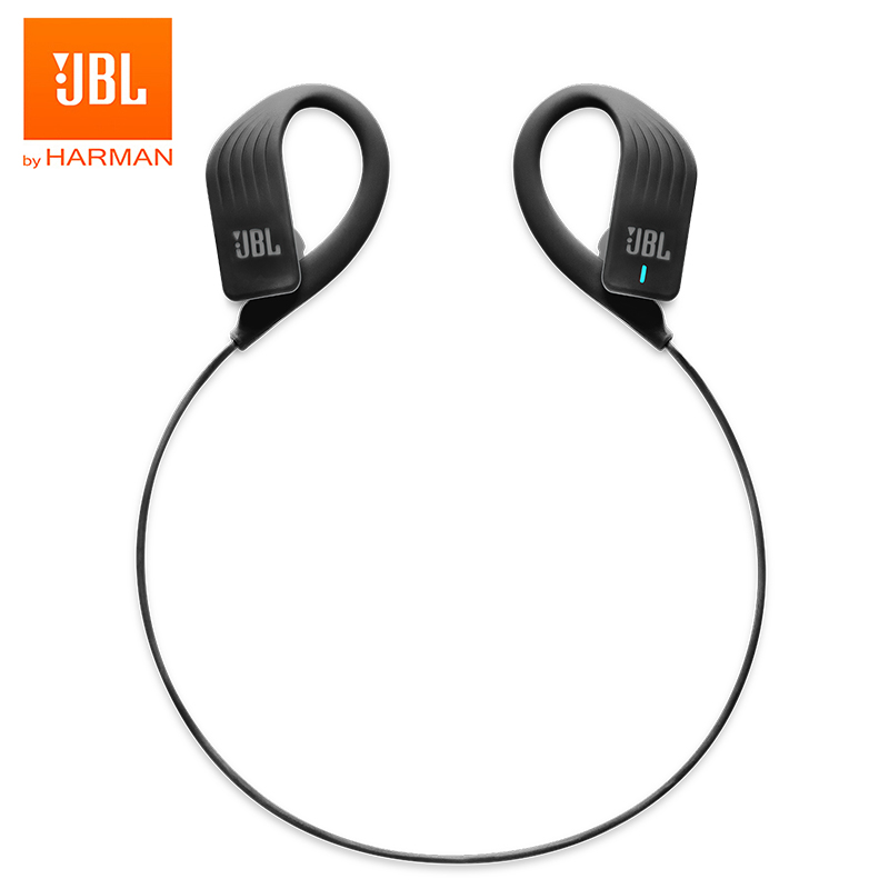 JBL Endurance SPRINT Bluetooth Wireless Earphone Waterproof Sport Headphone Magnetic Touch Control Headset Handfreel with Mic