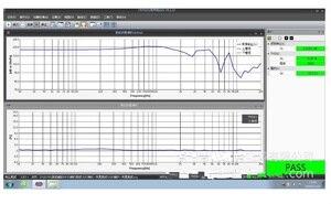 Image 5 - Hifi 53 مللي متر سماعة سائق ل سماعة رأس مزودة بتقنية البلوتوث Diy بها بنفسك جديد رئيس وحدة عميق باس 32Ohm 120DB سماعة إصلاح أجزاء عميق باس 2 قطعة