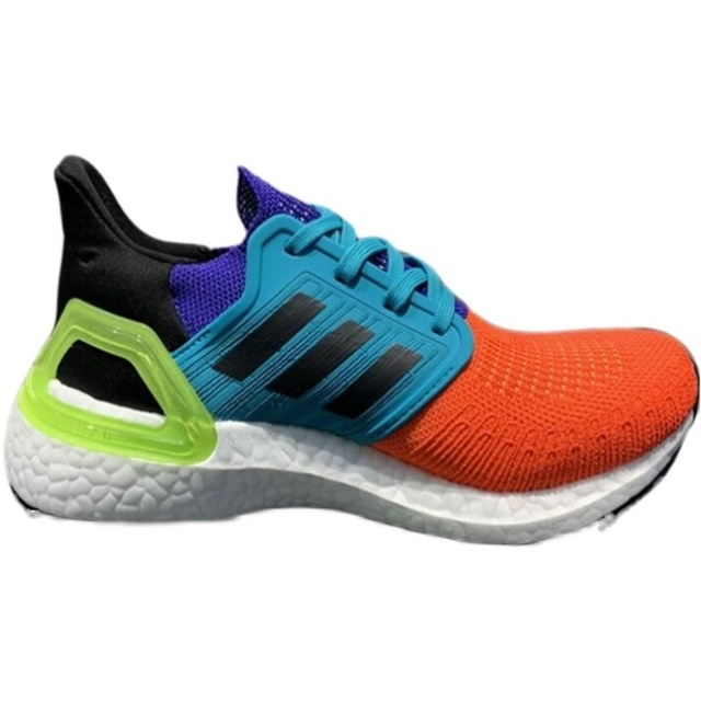 Original New Arrival Adidas Ultra 20 Unsiex Running Shoes Sneakers 2