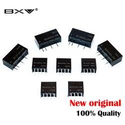 1W 2W series power module converter B0505S-1W B1205S-1W B1212S-1W B1212S-1WR2 B2405S-1W B0505S-2W B1212S-2W B1205S-2W B2405S-2W