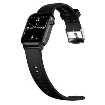 New Smart Watch men Women Electronics Smart for Android iOS Watches Smart Band Waterproof Smartwatch for xiaomi huawei 2