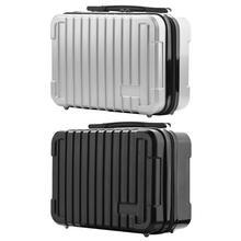 Удобная коробка для хранения, высококачественный ABS жесткий чехол для путешествий, чехол для камеры, дроны, аксессуары для DJI Mavic Mini Drone