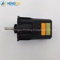 2 pieces 71.112.1311 motor for CD102 SM102 SM74 SM52 offset printing machine parts