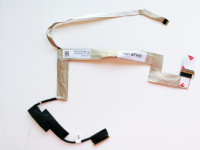 original for DELL M6800 led lcd lvds cable DC02C009Q00 8XC05 08XC05 cn-08XC05