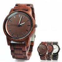 Fashion Montre Femme Reloj Mujer Leather Stainless Watch Wholesale Quartz Wrist Watches Women Hot Fast Shippin