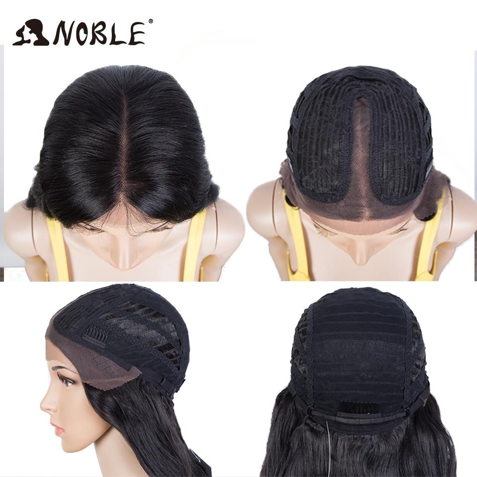 negras peruca longa ondulada 32 polegada loira 05